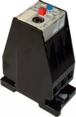 继电器热卖图片/继电器热卖样板图 (1)