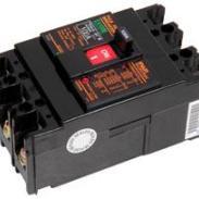 SA33C三相塑壳断路器图片