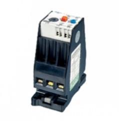 继电器热卖图片/继电器热卖样板图 (2)