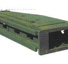 供应铸造各种机床床身