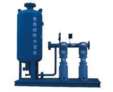 气压给水设备 销售气压给水设备 生产气压给水设备 购买气压给水设