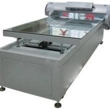 供应不干胶商标印刷机