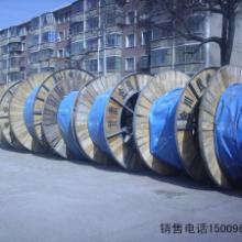宁夏银川铝芯高压电缆10KV 35KV 110KV 超高压电缆