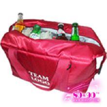 供应东莞化妆包/手提包/背包/健身包