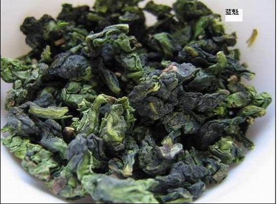 如何喝茶保健茶叶知识