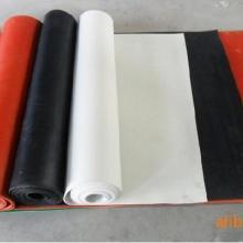 供应优质橡胶板批发