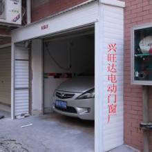 供应电动门窗/广西柳州电动门窗/广西柳州电动门窗厂家批发