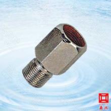 供应阻尼器  压力表阻尼器