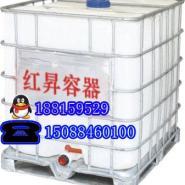 1000l化工桶图片