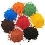 供应山东布彩颜料供应厂家批发,布彩颜料厂家供应,布彩颜料供应商