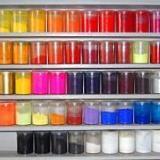 供应淄博阳光颜料批发厂家,颜料价格,颜料供应商