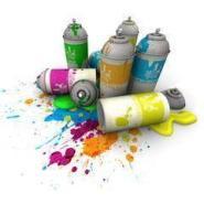 纺织颜料供应图片
