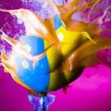 供应山东布彩色浆颜料,色浆颜料批发,色浆颜料供应商