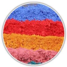 供应山东布彩颜料厂家供应,布彩颜料供应,布彩颜料厂家批发