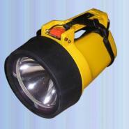 DF-6型可携式防爆手电灯图片