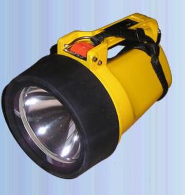 DF-2进口锂电池充电式防爆手电图片/DF-2进口锂电池充电式防爆手电样板图 (3)