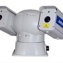 供应红外激光照明器夜视仪摄像机摄远镜