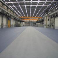 汉中耐磨地坪-安康耐磨地坪材200