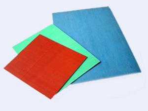供应石棉橡胶板