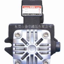 供应变量叶片泵 生产变量叶片泵 批发变量叶片泵