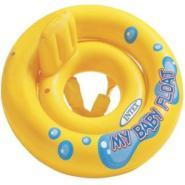 婴儿游泳圈脖圈腋下圈图片