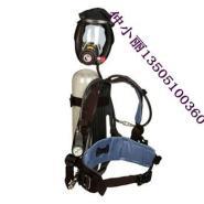 江苏空气呼吸器的供应商图片
