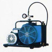 供应空气呼吸器充气泵呼吸器充气泵
