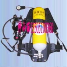 供应空气呼吸器购买方式,呼吸器的作用图片