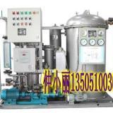 供应江苏东台船用油污水处理器厂家,江苏东台油水分离器供应商