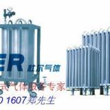 供应大型低压汽化器