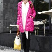 供应韩版女装品牌女装