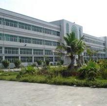 供应靠近深圳厂房出租9200平方米图片