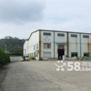 东莞黄江镇层高8米单层全新厂房出图片