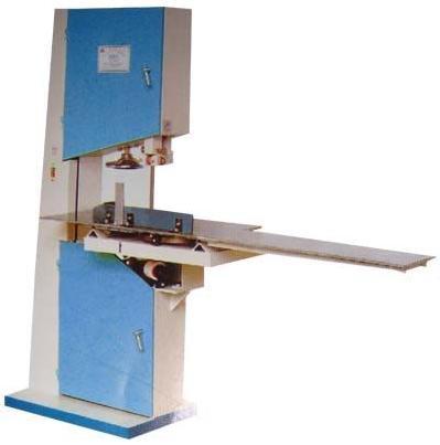 【电动切纸机-带锯切纸机-小型切纸机图片大全】电动图片
