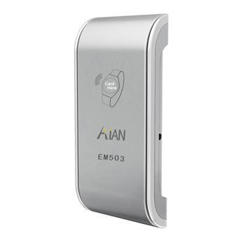 供应感应柜锁,电子柜锁,洗浴柜锁,桑拿柜锁