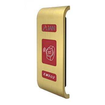 供应智能柜锁,电子柜锁,感应柜锁,浴室柜锁,洗浴柜锁
