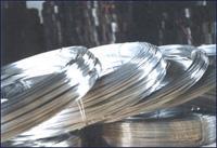 供应SUS301线厂家直销 SUS301不锈钢线图片