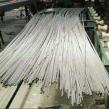 广东工厂供应上海精密管303厂家直销