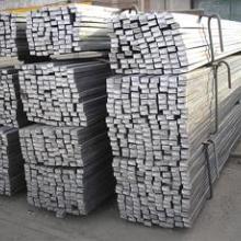 供应天津热镀锌槽钢方钢扁钢图片