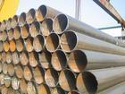 供应引水直缝钢管直缝钢管流体专用