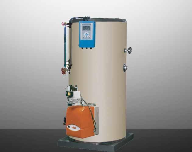 供应开水炉饮水炉茶浴炉集团专用饮水炉
