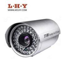 供应东莞监控摄像机价格、东莞监控工程、东莞监控系统安装、东莞监控维护