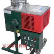 实验室及工业用15升小型溶剂回收机图片