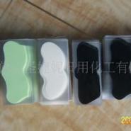 碧秀特绿茶鼻贴膜6片环保装图片