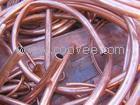深圳回收铜深圳回收黄铜深圳回收模具铜深圳回收马达铜图片
