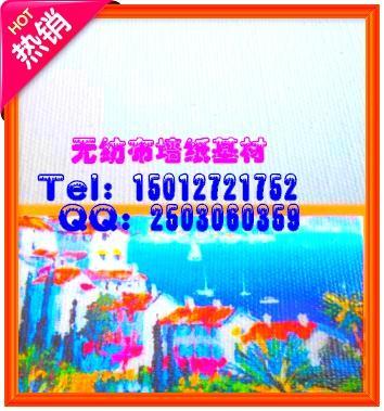弱溶剂墙纸图片/弱溶剂墙纸样板图 (3)