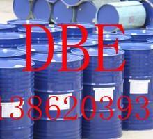 供应DBE用途
