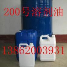 供应江苏洗网水批发价格