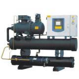 供应水冷箱式冷水机-冷水机供应