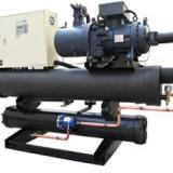 供应冷水机-湖南工业冷机-制冷设备供应